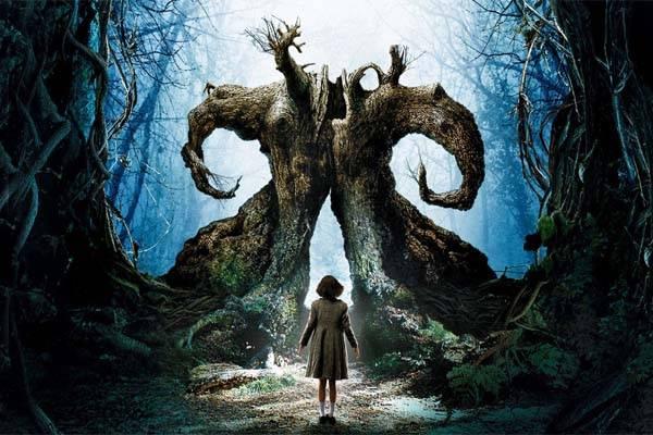 Pan's labyrinth 2006 download