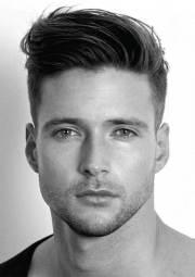 mens hairstyles 2018 - men's