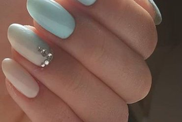 Fresh Look of Nail Art Ideas to Boost Your Look