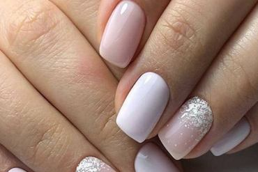Unbelievable Nail Designs for 2018 to Make You More Beauty