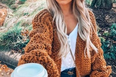 Fantastic Women's Fashion Trends in 2018