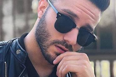 Simple & Cute Upside Men's Hairstyles Trends for 2018-2019