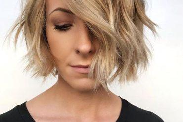 Trendy Bob Haircut Styles That You'll Love In 2019