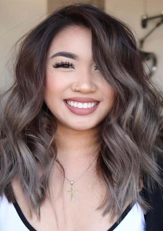 Glorious Blonde Balayage Hair Colors For 2018 2019 Stylezco