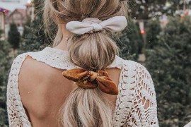 Cutest Wedding & Bridal Hairstyles in 2019