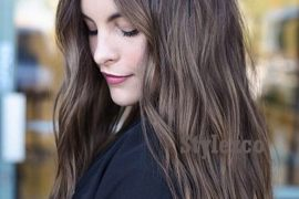Greatest Long Hairstyles Trends for Ladies In 2019