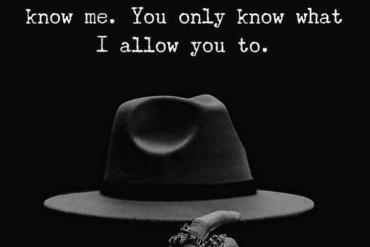 I know My Personal Life Quiet - Life Quotes