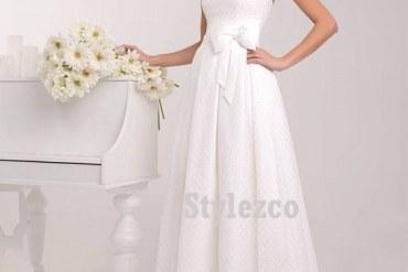 Gorgeous Wedding Dresses Style & Ideas for 2019