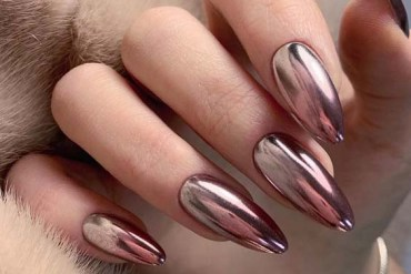 Most Inspirational Gel Nail Polish Designs for Long Nails for 2019