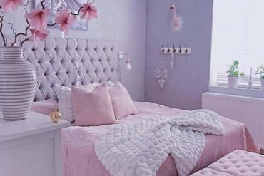 Amazing Bedroom & Home Decor Ideas for 2019