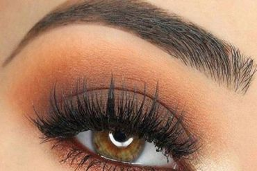Easy & Gorgeous Eye Makeup Tips & Style In 2019
