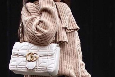 Most Popular Winter Season Outfit Ideas for 2019