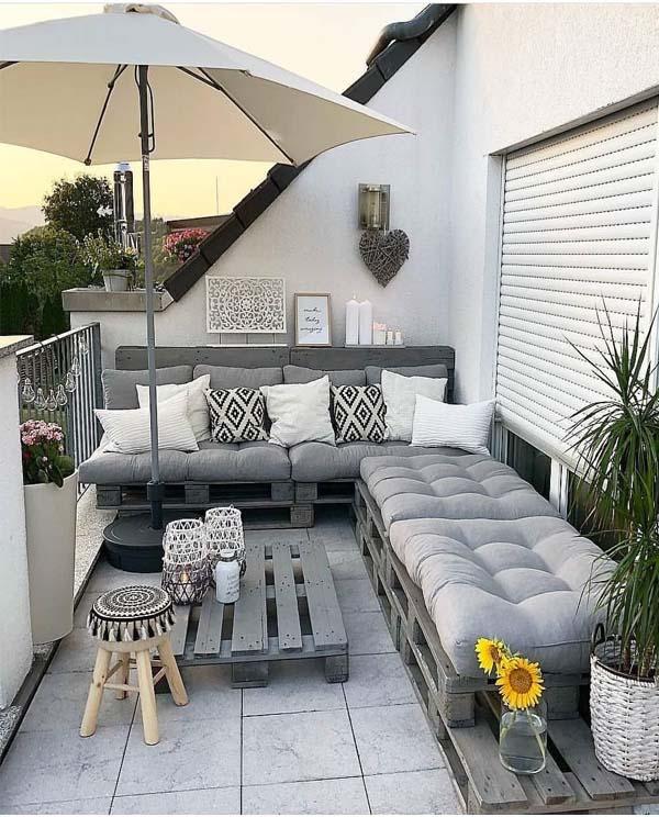 Interior Designs & Home Furniture Ideas in 2019