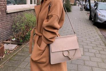 Latest Handbags Collection & Fashion Trends In 2019