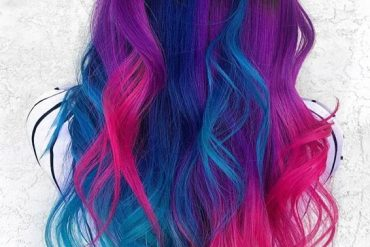 Trendy Hair Color Ideas to get the Fresh Look