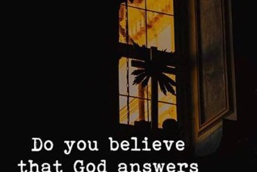 Do you Believe that - Best & Famous Quotes