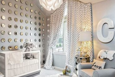 Best Home Decoration Ideas & Tips for Your Home