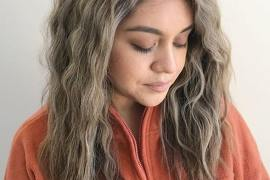 Best Ash Brown Hairut Styles to Show Off in 2020