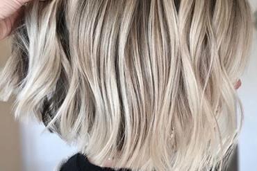 Modern Short Bob Haircuts to Follow in Current Year