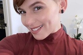 Faorite Pixie Haircut Styles for Girls to Try in 2020