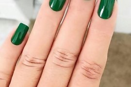 Best Spring Season Nail Designs to Wear Now