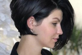 Fabulous & Ideal Short Hair Trends to Enhance Beauty