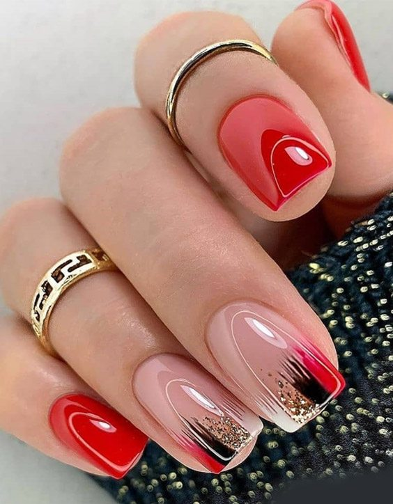 Eye Catching Nail Ideas & Style to Rock Now