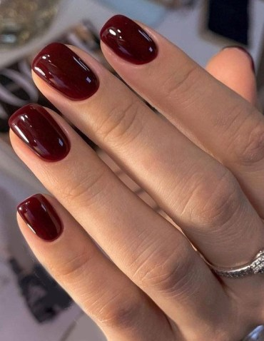 Unique 2021 Manicure Ideas to Copy Now
