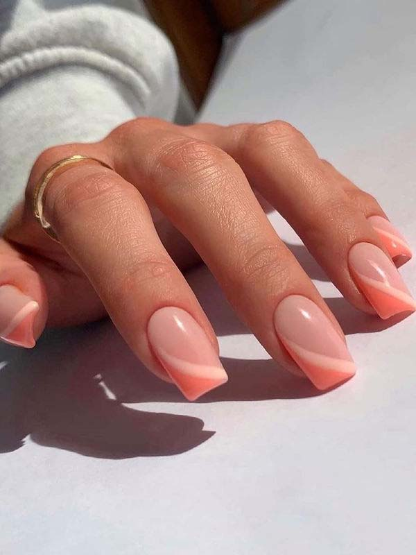 Gorgeous Nails Arts Trends to Follow