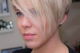 Favorite Pixie Haircut Styles to Sport