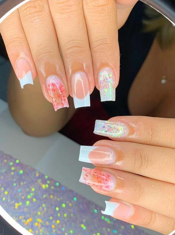 Cutest Nail Arts and Designs to Show Off Nowadays