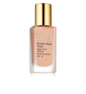 Estee Lauder Double Wear Nude Water Fresh Foundation