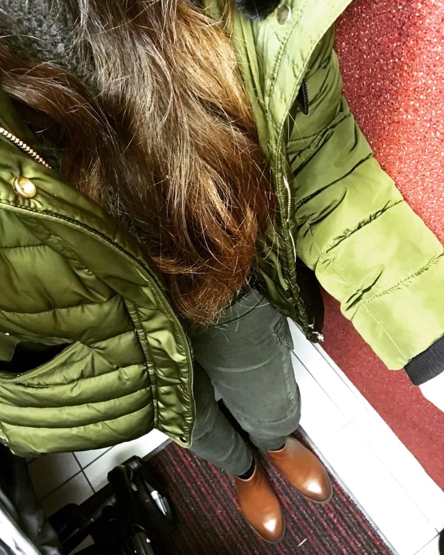 create-capsule-wardrobe-www.stylinglifetoday.com