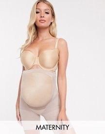 Spanx Maternity Mama Shapewear Shorts