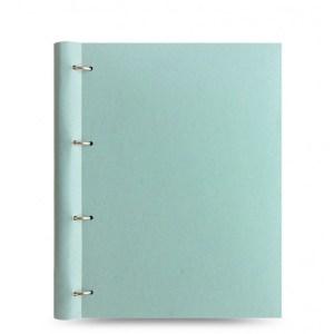 Filofax A5 Clipbook
