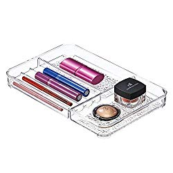 iDesign Drawer Makeup Organiser