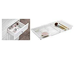 iDesign Extendable Drawer Organiser
