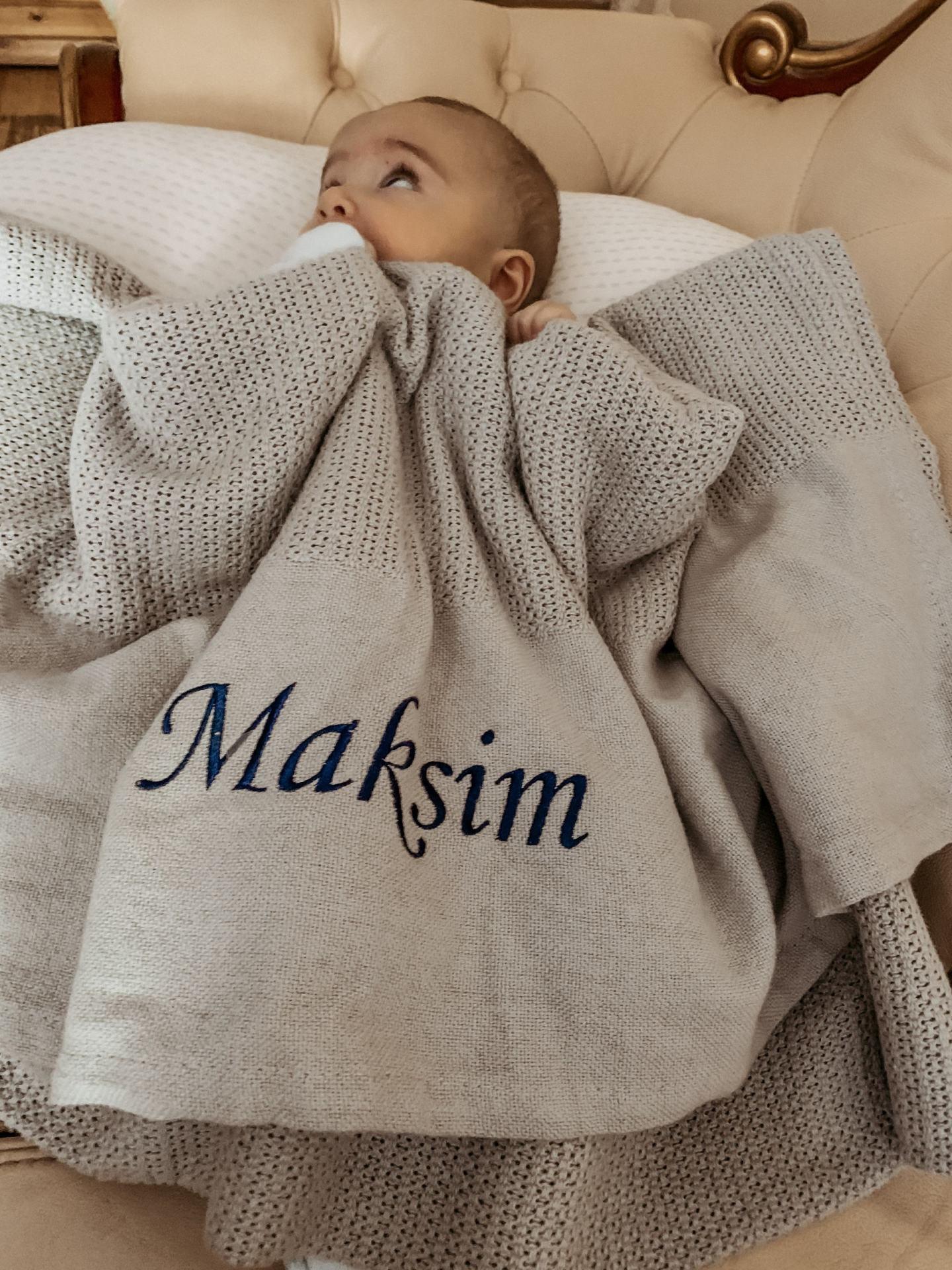 personalised-blanket-www.stylinglifetoday.com