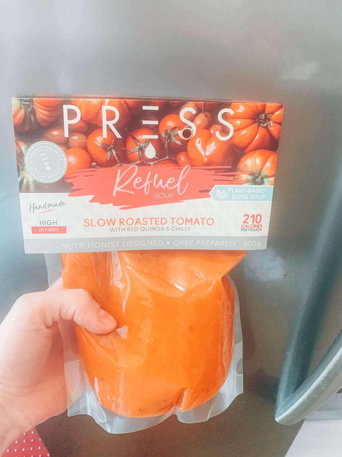 cold-press-juice-www.stylinglifetoday.com