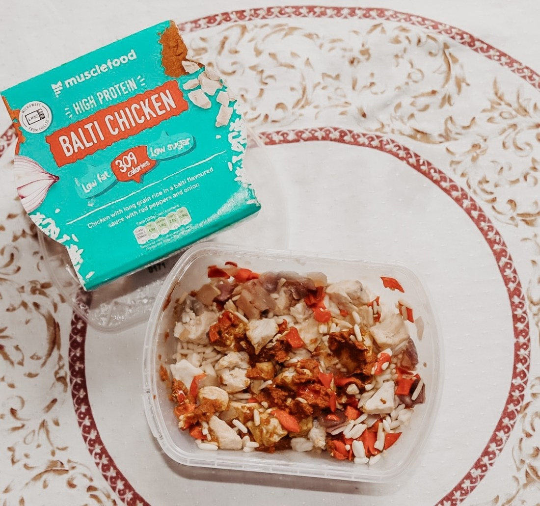 balti-chicken-muscle-food-www.stylinglifetoday.com