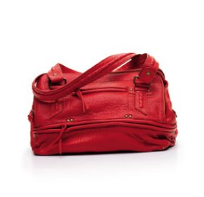 Country Road Leni Zipped bag $199