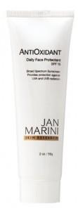 Jan Marini Antioxidant Face Protectant $76
