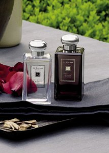 Jo Malone Kodo Wood Collection
