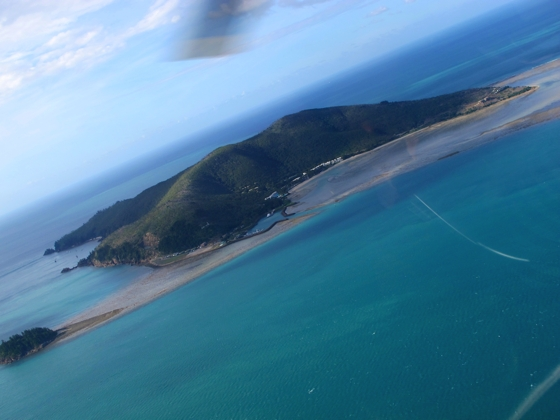Hayman Island, The Whitsundays, Queensland, Australia