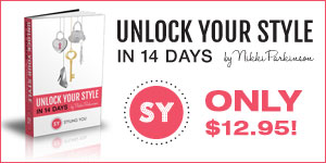 Click here to visit Styling You