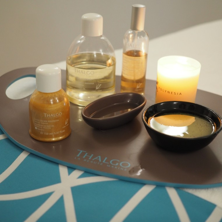 Aqua Day Spa Noosa | 7 things not to miss in Noosa | Styling You