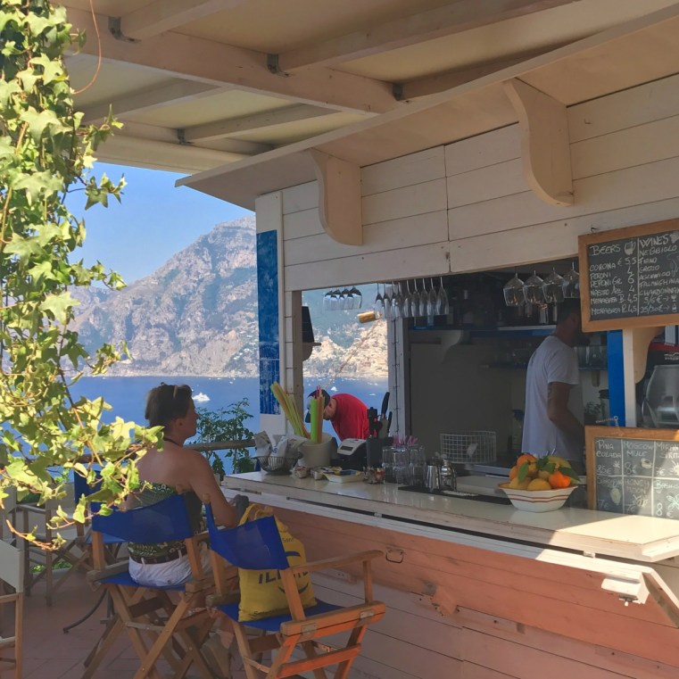 9 things you can't miss on a short stay on Italy's Amalfi Coast | Cafe Mirante