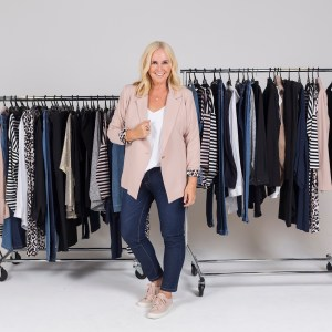 Registration for our autumn-winter 2018 Ultimate Capsule Wardrobe opens on Wednesday, April 18. Make sure you're on our email list to be first in the know. I'll be live on the Styling You Facebook page on Wednesday night, April 18, 8pm (AEST) to answer any questions you might have about this program. Capsulers get priority access to the seasonal Styling You Shop edit, which will publicly launch on Thursday, April 19. Win 1 of 3 autumn-winter 2017 Ultimate Capsule Wardrobe memberships THREE Styling You readers will win a six-week membership to autumn-winter 2018 Ultimate Capsule Wardrobe online style program. Each membership is valued at $119. To enter, answer the question below, leaving your response in the comments: How would an Ultimate Capsule Wardrobe membership help your unlock your style this season? Entries open Wednesday, April 11 at 4.30am (AEST) and close Tuesday, April 17 at 9am (AEST). Australian entries only, sorry. The winner will be judged on originality and creativity. Photos can be uploaded with your comment. The winner will be contacted via email and their name will be published here. Full terms and conditions here.