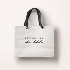 SYTL-Shopping-Bag-Image