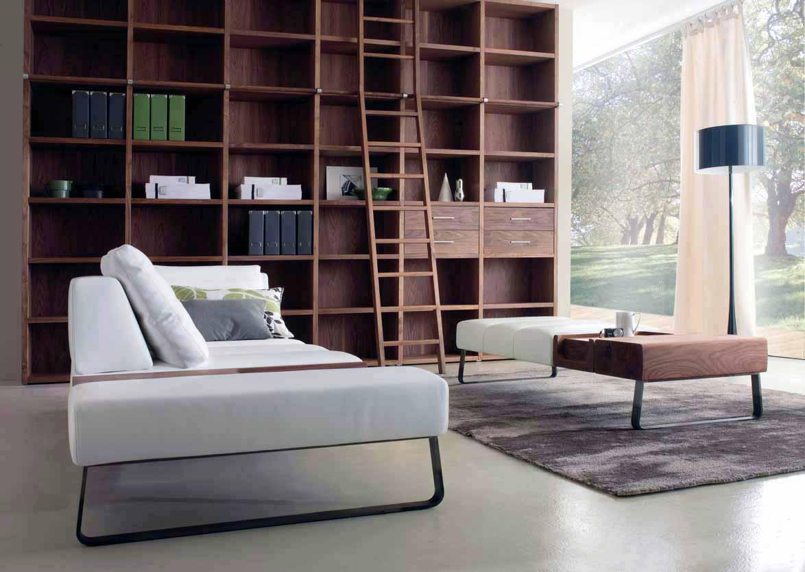 Wohnzimmer Wanduhren Holz 84 Wohnzimmer Wanduhren Holz